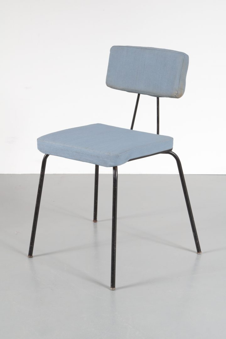 Add To Cart. A Beautiful, Minimalist Style Desk Chair ...