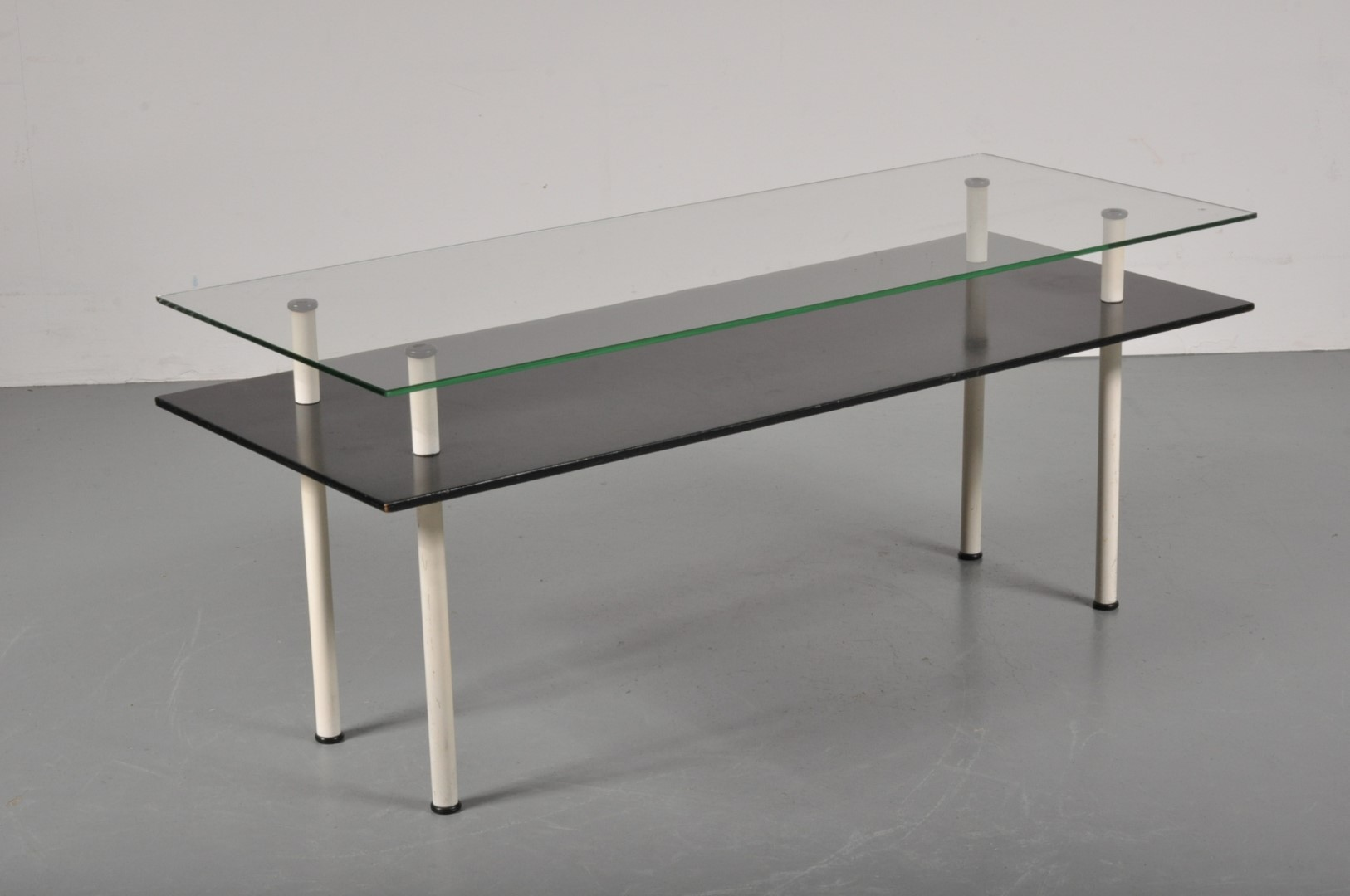 Add To Cart A Minimalist Coffee Table