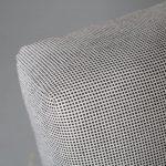m23069 Rob Parry Sleeping Sofa for Gelderland, Netherlands, 1960